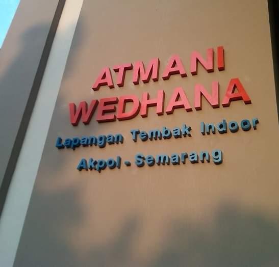 Jasa Buat Billboard Cirebon